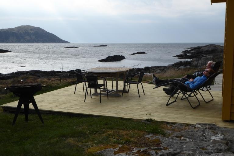 Terrasse-mit-Blick-auf-Riste